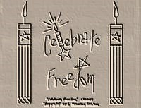 #AM103 Celebrate Freedom