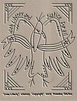 Crow Liberty