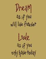 PS-MACHINE-Dream 4x4