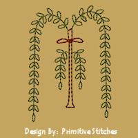 PS-MACHINE-Dream-Willow-4X4-Colorwork