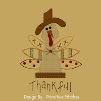 PS-MACHINE-Thankful Turkey-5x7-MOTIF