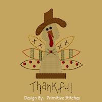 PS-MACHINE-Thankful Turkey-5x7-MOTIF