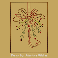 PS-MACHINE-Winter Bunches Hand Towel Set-3 Sizes Available-Colorworks