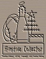 Primitive Collector