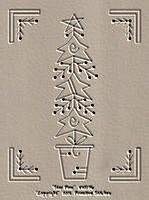 Star Pine